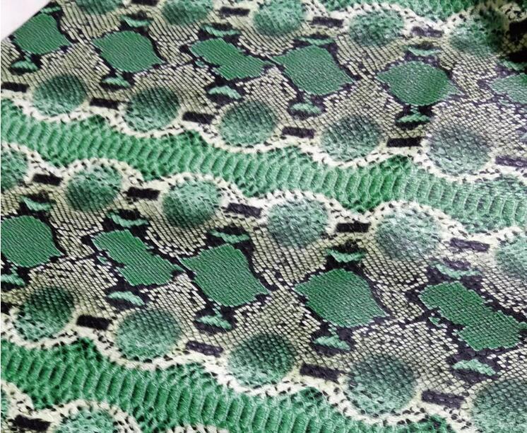 Éclair Bottes Cuir Imprimé Hiver Fermeture Serpent Pointu Haute Sexy Longues Chaussures Femmes Toethigh Vert Hauts En Cuissardes Talons Aww6R7q