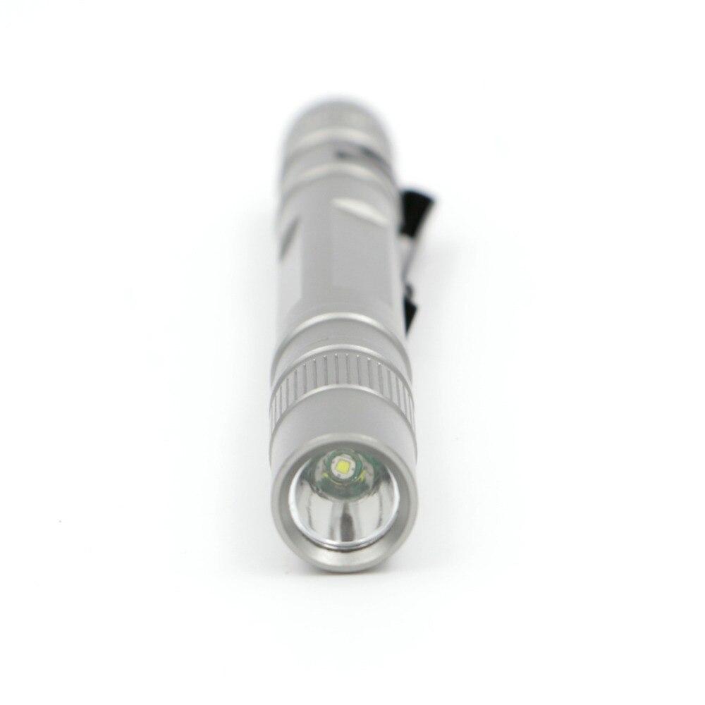Mini scheinwerfer 180 einstellbare lampe,. wie radfahren, camping, trekking, jagd, angeln, notfall und zu hause reparatur 9901
