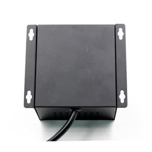 Image 5 - Электрический регулятор напряжения, 220 В, 4000 Вт