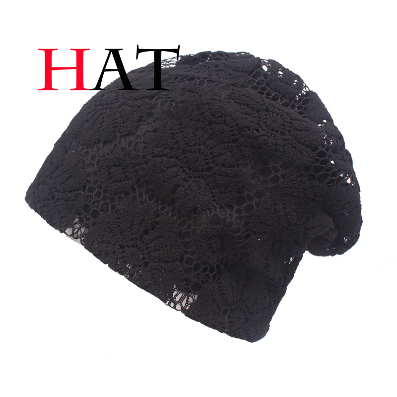 2019 Casual solid furtalk winter caps   Skullies   &   Beanies   for women men gorros gorro feminino inverno hats S-037