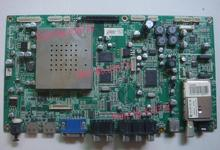 Hisense motherboard tlm3229g 0 rsag7.820.969 roh ver . c
