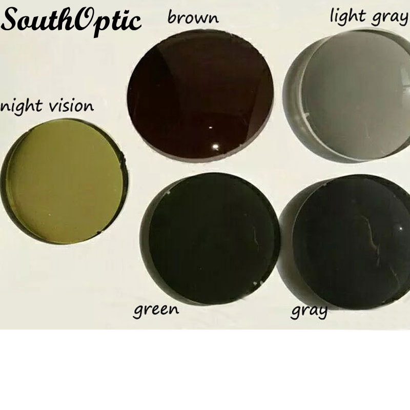 Gray Sunglass Lenses  online whole brown sunglass lenses from china brown