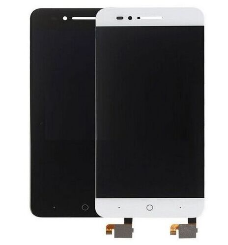 LCD+TP for ZTE Blade A610 BA610 ZTE Blade A610C 5.0 LCD Display+Touch Screen Digitizer Assembly Replace Free Shipping+Tools for htc windows phone 8s a620e lcd display screen with touch digitizer assembly tools free shipping
