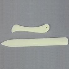 Paper-Creaser-Set Scrapbooking-Supplies Folding-Tools Craft Card-Making DIY Imitation