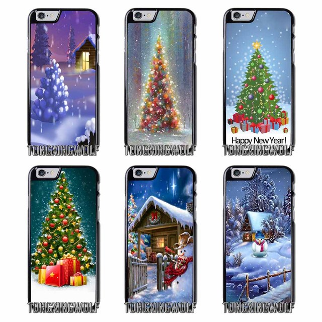 Christmas gifts santa claus snowman cover case for samsung a3 a5 a7 christmas gifts santa claus snowman cover case for samsung a3 a5 a7 2015 2016 2017 sony negle Choice Image