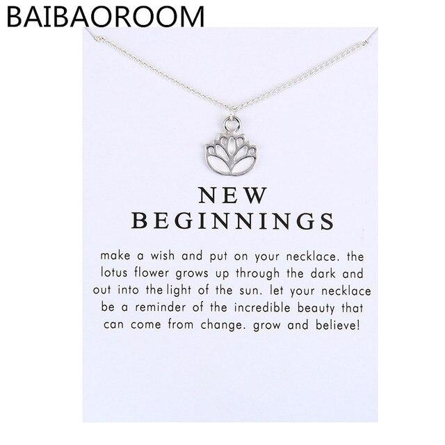 Reminders new beginnings rising lotus pendant necklace for women reminders new beginnings rising lotus pendant necklace for women jewerly mightylinksfo