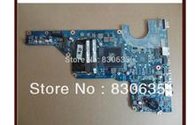 660773-001 laptop motherboard 5% off Sales promotion, FULLTESTED G7 A E450