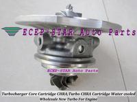 Livre o Navio Turbo Cartucho CHR RHF5 VA430023 8970863433 Para OPEL Frontera A Monterey A Para ISUZU Trooper 4JB1T 4JG2 2.8L 3.1L|cartridge 27|cartridge ciss|cartridge razor -