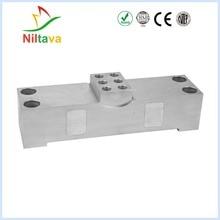 QSMC load cell 100t