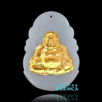 2019 New Style Buddha Jade Hot Sales Cheap Discount Men Women necklaces & pendants - DISCOUNT ITEM  0% OFF All Category