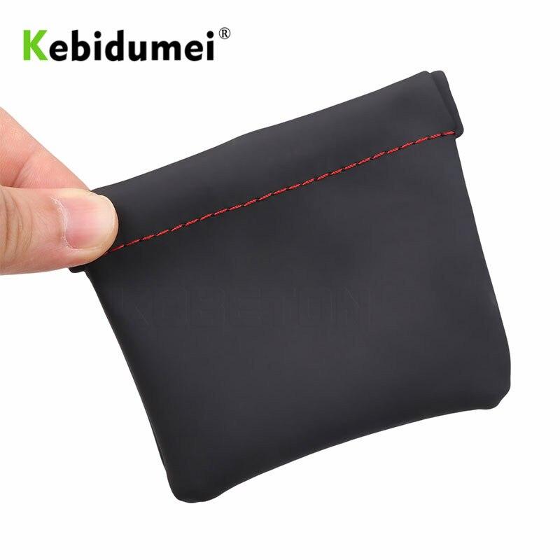 KER000010 (10)
