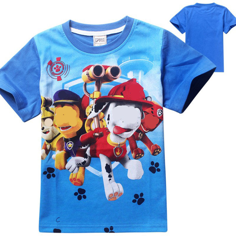 Baby, Years, T-shirt, T-shirts, Girls, Age