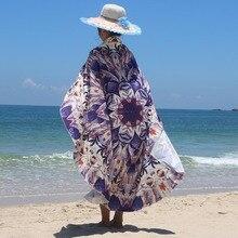 Цвета, Круглые Мандала Гобелен Стене Висит Бросить Полотенце Boho Пляж Мат Пляж Размещения Полотенце Новый