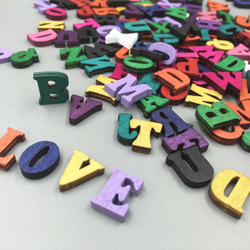 Sportwette Englisch 6 Buchstaben