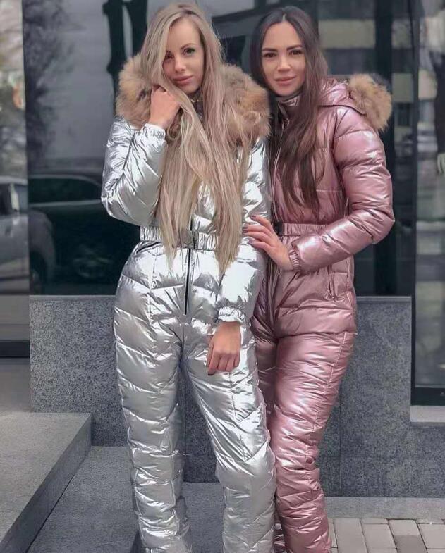 winter   down     coat   female   coat   2019 women oversize Causal Solid   down   jacket 90% White Duck   Down     Coat   Women Winter High Quality