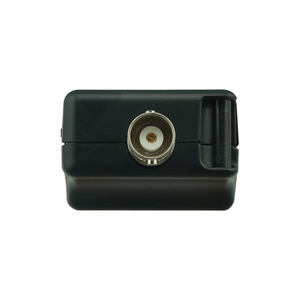 Image 4 - צבע בר גנרטור CCTV מצלמה בודק CVBS AHD 5MP CVI 4MP TVI 5MP כבל קו צג זיהוי