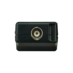 Image 4 - Farbe Bar Generator CCTV Kamera Tester CVBS AHD 5MP CVI 4MP TVI 5MP Kabel Linie Monitor Erkennung