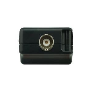 Image 4 - Testeur de caméra de vidéosurveillance générateur de barre de couleur CVBS AHD 5MP CVI 4MP TVI 5MP détection de moniteur de ligne de câble