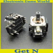 Original New Controller Game 3D Joystick Analog Thumbstick Sensor Module Parts ALPS for PS3