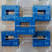 Free Shipping HAIS200-P New product hall sensor,Can directly buy or contact the seller