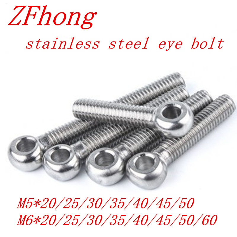 CAI RC-6-42 HIGH-CHROME STAINLESS RIVET HINGE FASTENERS