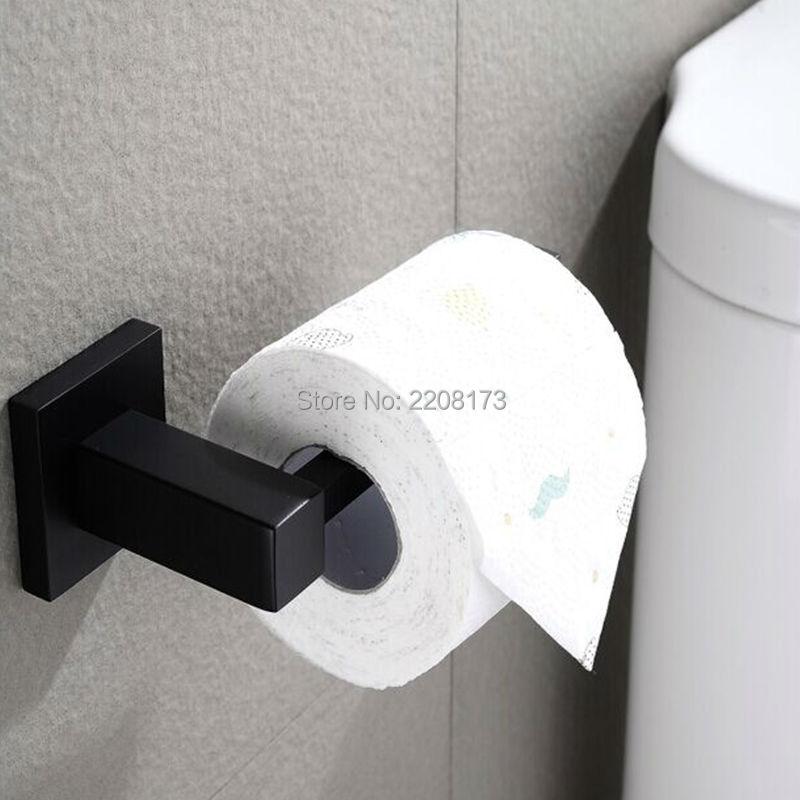 Aliexpress Com Buy Bathroom Wc Contemporary Style Matte