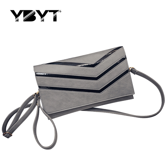 cover envelope day clutch casual striped handbags hotsale women evening coin purse ladies party shoulder messenger crossbody bag