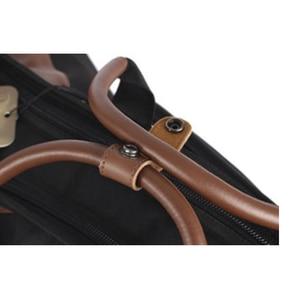 Image 5 - SUERTE 1.66 キロホルンナプキンバッグコットンバッグ楽器ケース Accesorios Instrumentos Musicales