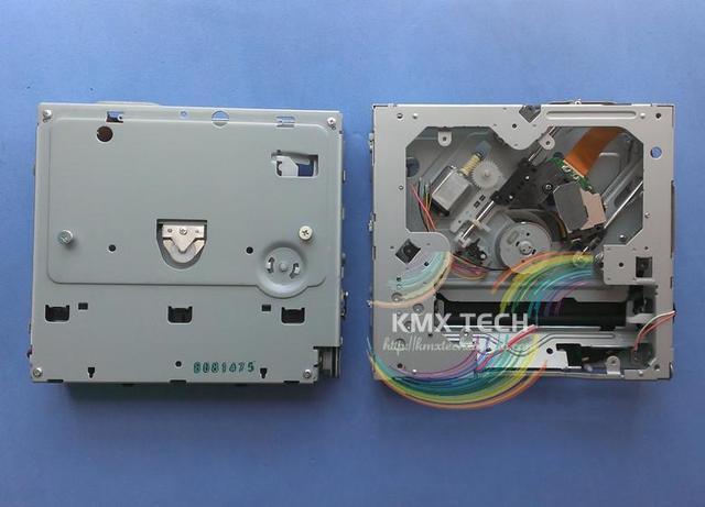 1 PCS SF-860 SF-HD860