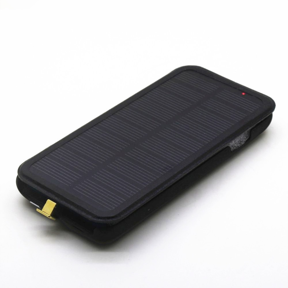 iphone 6 solar charger solar battery charger iphone 6 battery charging 15086