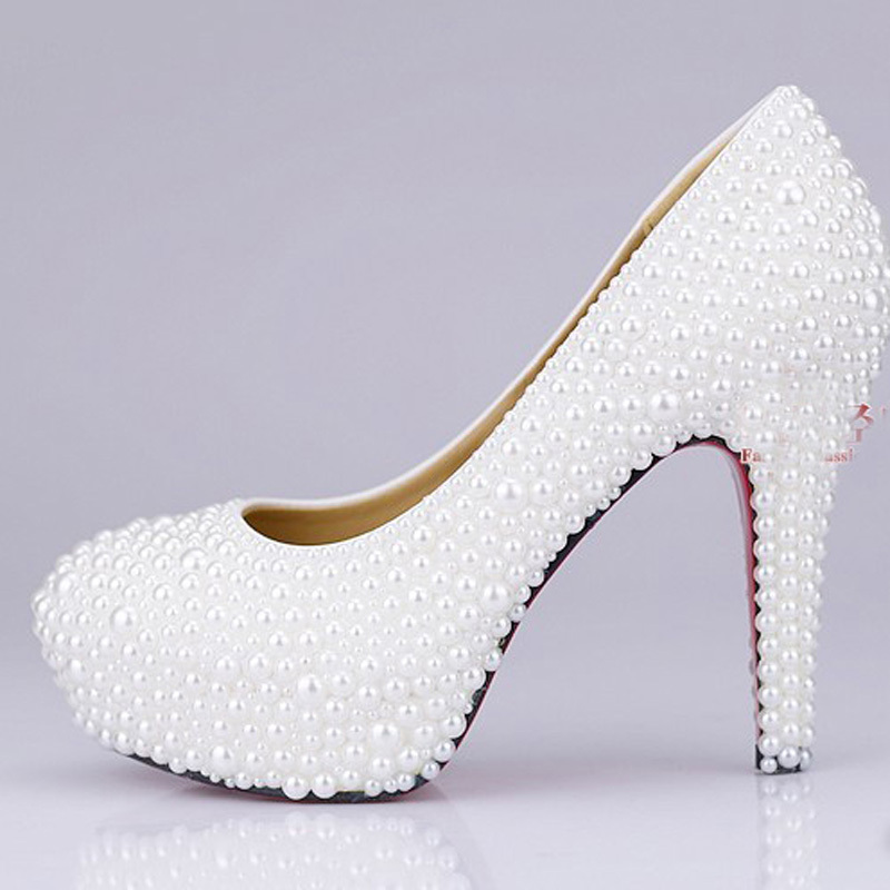 get cheap cheap beautiful shoes aliexpress