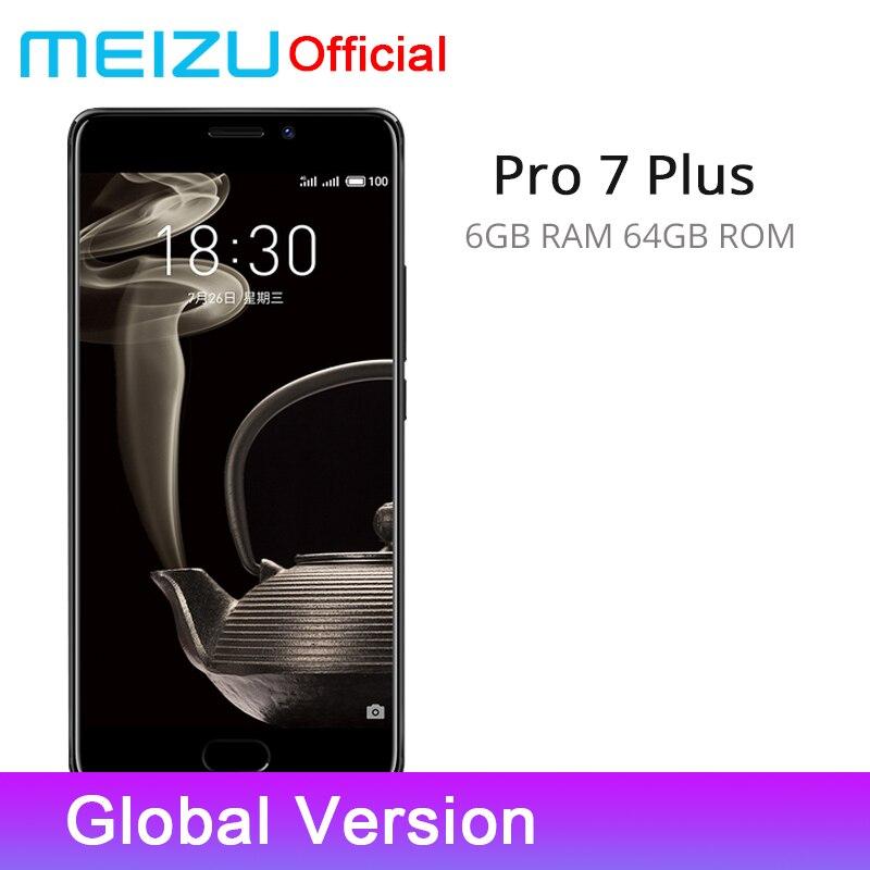 Globale-Versione-ufficiale-Meizu-Pro-7-P