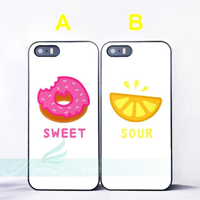 coque iphone 7 plus bff