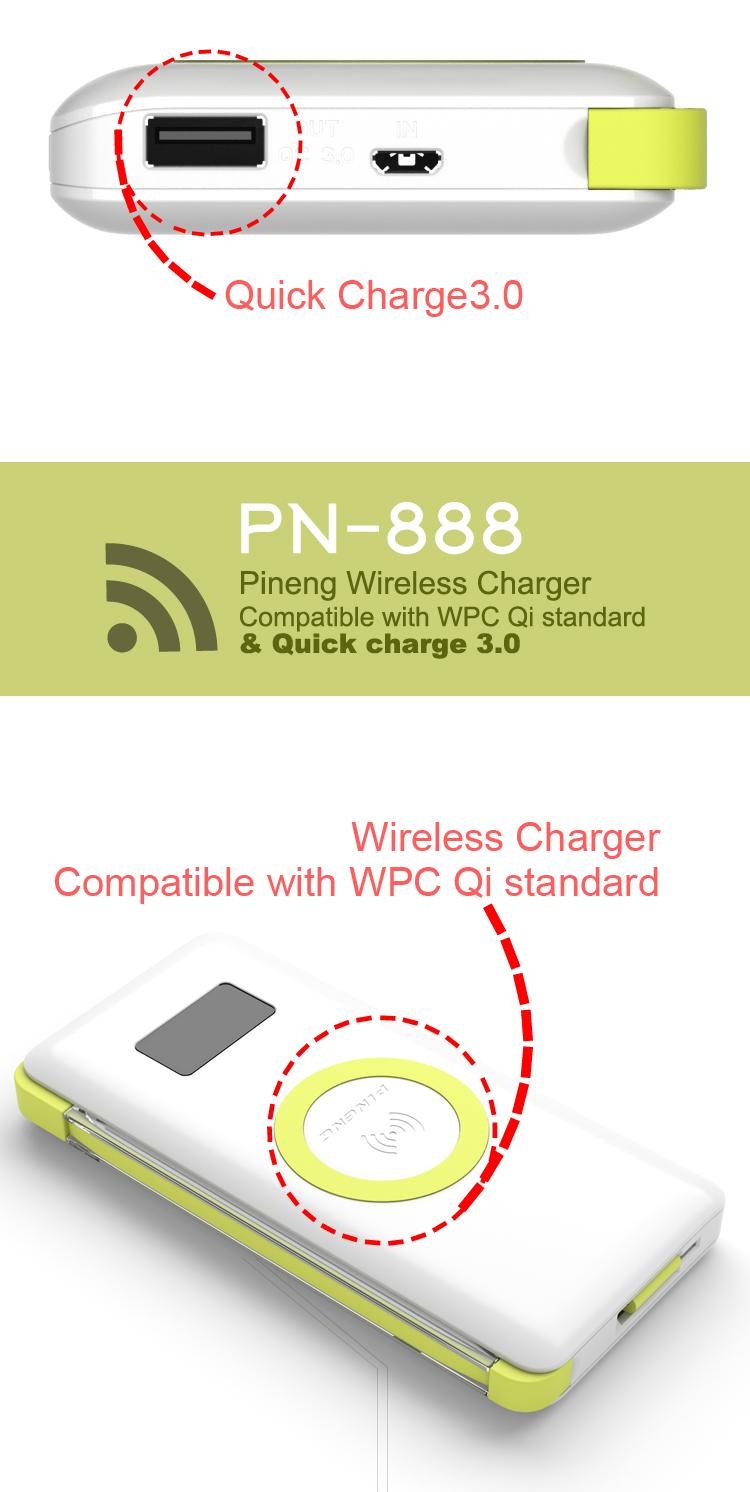 888-PC-_02