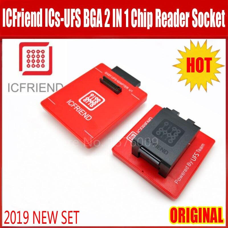 UFS 2in 1 Socket.jpg 1