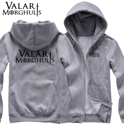 cardigan-valar-morghulis8-asylum4nerd