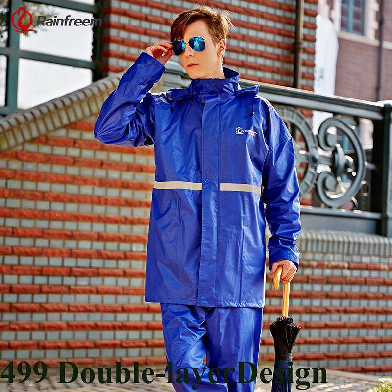 Royal Blue 499