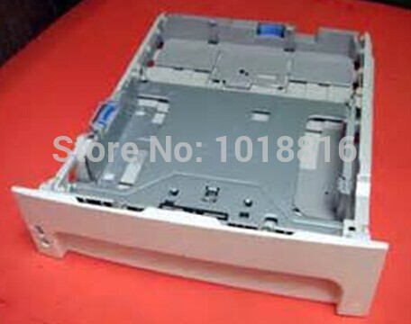 Free shipping high quatily for HP1160 1320 3390 Cassette Tray'2 RM1-1292-000CN RM1-1292 RM1-1322-080CN RM1-1322 on sale free shipping new quatily wholesale for hp4000 4050 4100pick up roller tray 2 rf5 1885 000 rf5 1885