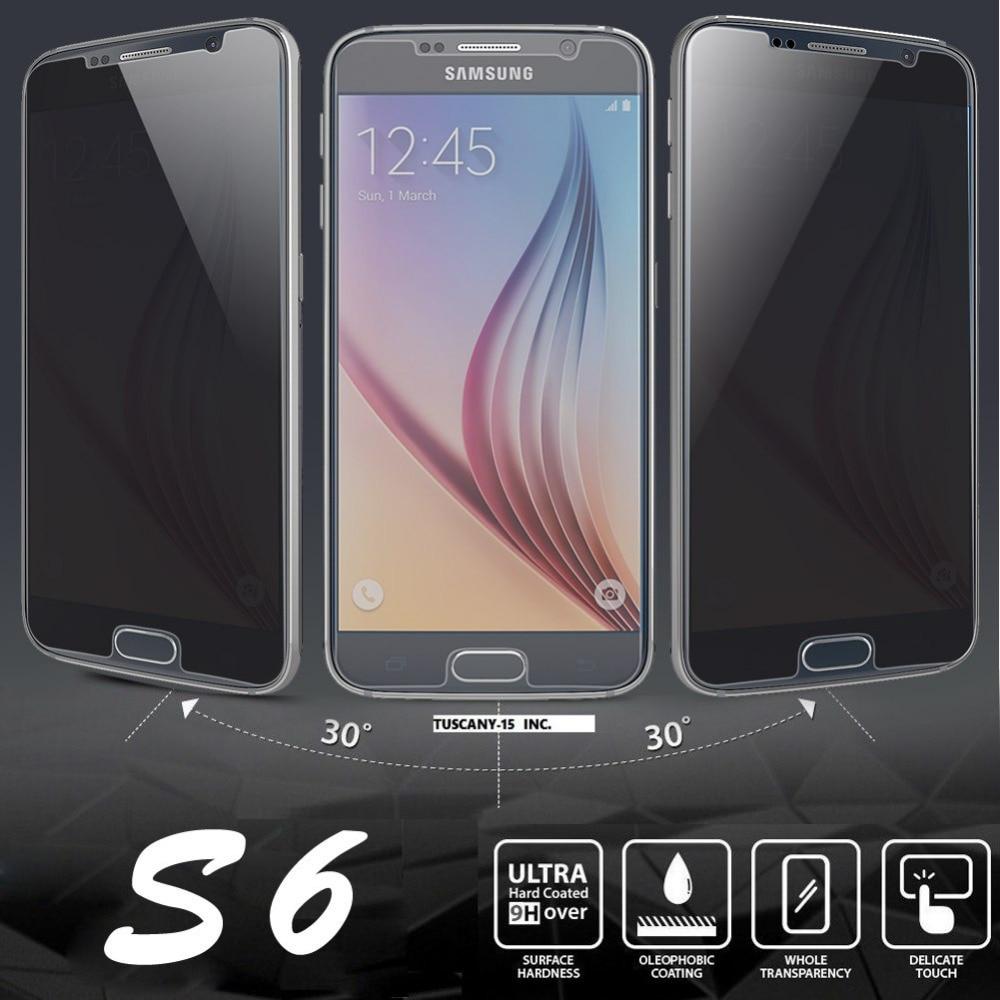 Spy on Samsung Galaxy