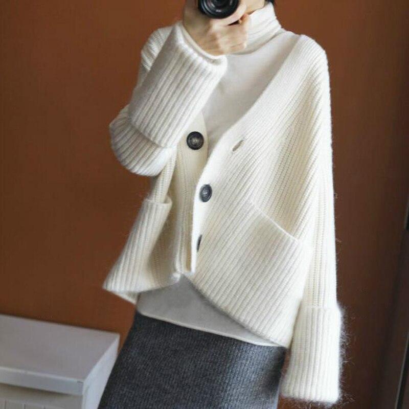 3 Paire Femmes RS Harmony Bambou Chaussettes Sans Élastique Softrand BLANC 35 à 42