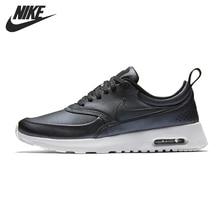 Original NIKE W NIKE AIR MAX THEA SE Women's Running Shoes Sneakers