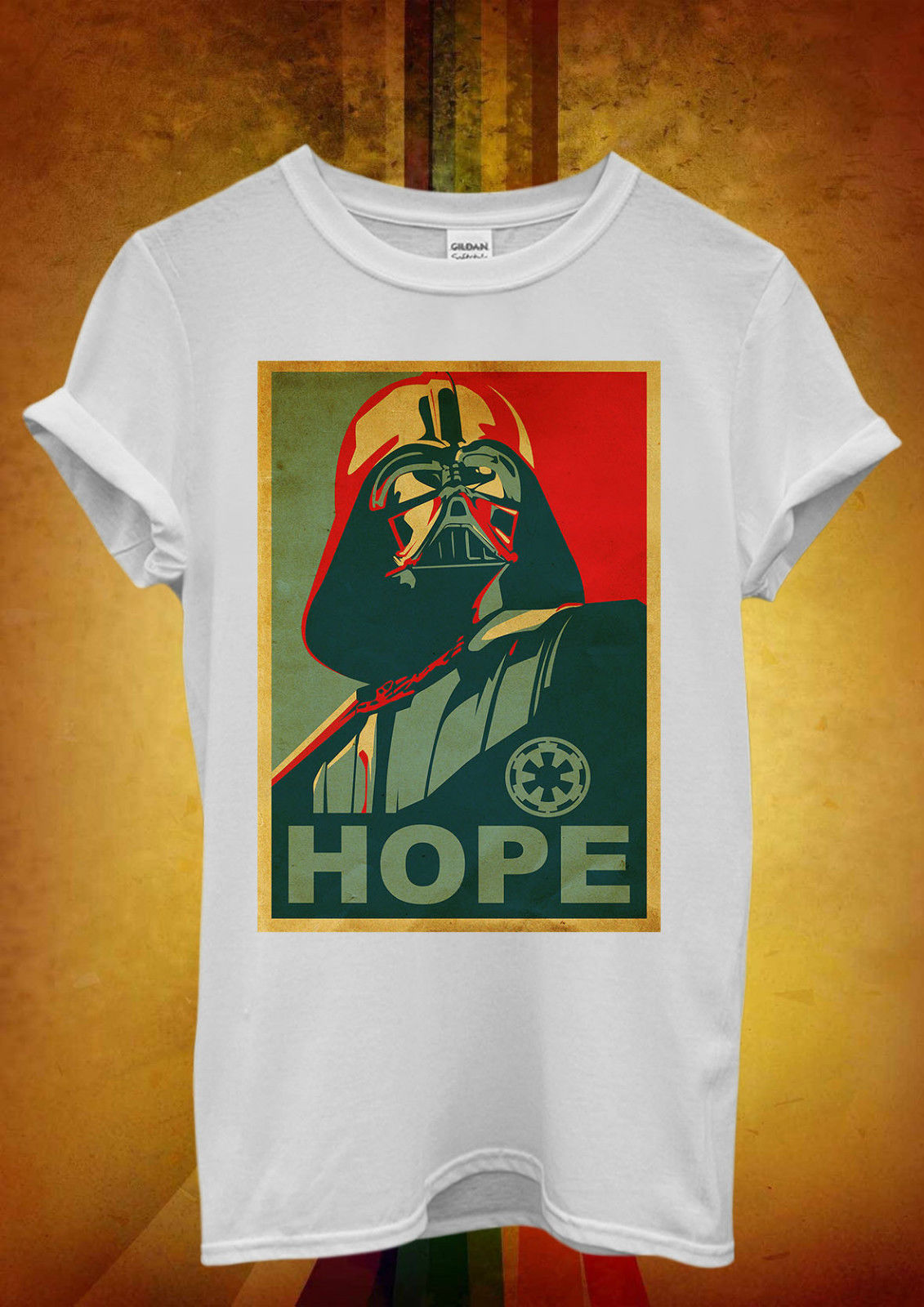 Star Wars Chewbacca Funny Surfing T-shirt Vest Tank Top Men Women Unisex 452