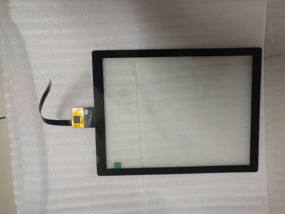 все цены на F-WGJ80195-V1 For AUTEL Touch screen онлайн