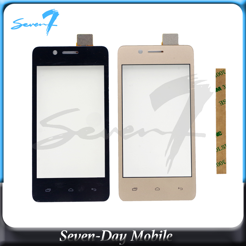 Front Glass <font><b>Touch</b></font> Screen For <font><b>Micromax</b></font> Bolt <font><b>Q402</b></font> <font><b>Touch</b></font> Screen Digitizer Front Glass <font><b>Touch</b></font> Screen Replacement image