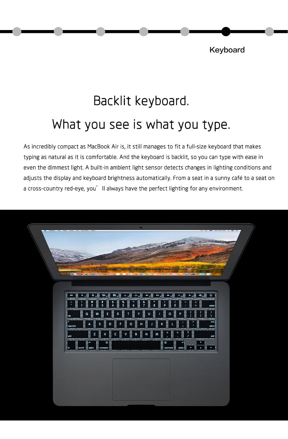 macbook_09
