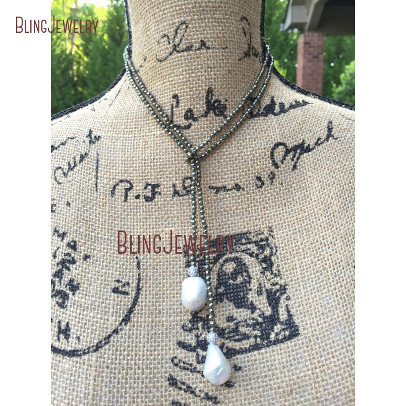 "Tungstène fly tying Beads Chaud Jaune 4.5 mm 3//16/"" 100 comte"