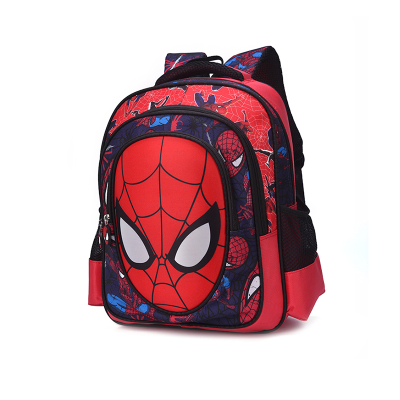 Stuccu: Best Deals on school bag boy. Up To 70% offBest Offers · Exclusive Deals · Lowest Prices · Compare Prices.