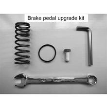 Compleet Pedaal Lente Upgrade Kit voor Logitech G27 G29 G920 Racing Wheel Accessoires Onderdelen