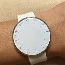 กันน้ำและกันฝุ่นsmart watch,สนับสนุนiOS7.0ขึ้นไปAndroid4.3ขึ้นไปบลูทูธ4.0รุ่น