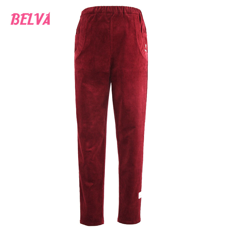 Compare Prices on Women Corduroy Pants Bootcut- Online Shopping ...